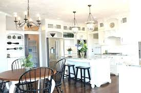 traditional pendant lighting for kitchen luxury brilliant lights over island in lig traditional pendant lights