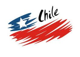 Resultado de imagen para FELIZ FIESTAS PATRIAS CHILE