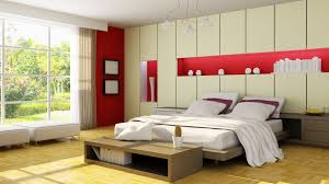 Of Decorated Bedrooms The Best Bright Color Bedroom Ideas Happy Design Iranews What Is
