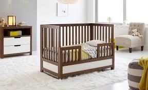 baby modern furniture. image of top modern crib bedding baby furniture