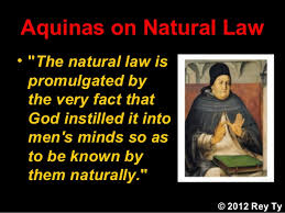 the natural law by thomas aquinas essay homework writing service the natural law by thomas aquinas essay