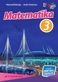 Kami hadirkan buku aktivitas siswa (basis) matematika smp sebagai buku. Bukuerlangga Toko Buku Erlangga Online Terlengkap Dan Terpercaya