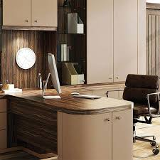 custom home office design. our custom designed home offices give you hand crafted bespoke quality at prices normally associated with offthepeg office furniture design
