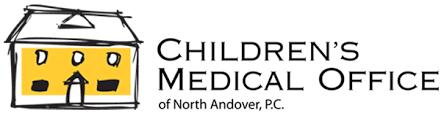 Medication Dosage Info Childrens Medical Office