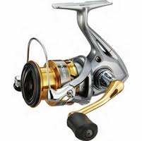 <b>Saltwater</b> Tackle: <b>Spinning Reels</b> | TackleDirect