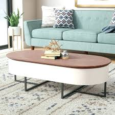 marble oval coffee table west elm marble oval coffee table coffee table decor faux marble oval