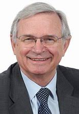 Photo de M. <b>Philippe ADNOT</b>, sénateur de l'Aube (Champagne-Ardenne - adnot_philippe89017r