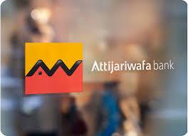 Atijari Wafa Banc M2m Group Financial Institutions