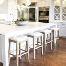upholstered bar stools. Mila Upholstered Bar Stool - Sold Out More Coming Soon Stools H