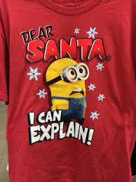 57 best A Very Minions Christmas images on Pinterest | Minions ...