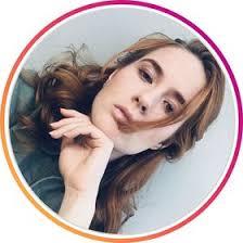 Maggie Wade Facebook, Twitter & MySpace on PeekYou