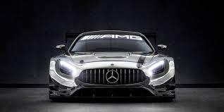 Video emitido en tv y en el sitio web horasminutosysegundos el lujo sobre ruedas tiene nuevo representantes. Sera Subastado Un Super Deportivo Mercedes Amg Gt3 Motor Y Racing