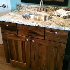 white bathroom cabinets with granite. bathroom vanity cabinets wooden with granite countertop and stainless steel undermount sink faucet , white