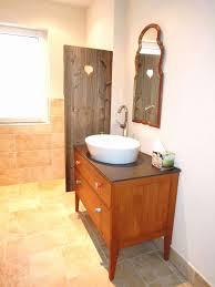 Badezimmer Grau Holz Schön Tolle Schöne Dekoration Badezimmer