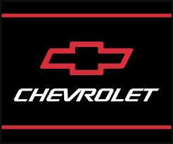 chevy ss logo wallpaper. Plain Wallpaper Chevy Ss Logo Wallpaper  Google Search In Chevy Ss Logo Wallpaper R