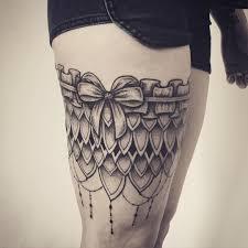 пин от пользователя Tjournal на доске Tattoo Journal Tattoo