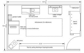 garage workshop layout. garage woodworking layouts workshop layout a