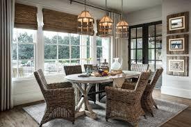 dining area lighting. Exceptional 20 Dining Room Lighting Designs Ideas Design Trends Premium For Farmhouse 4 Area I
