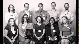 Rush University Medical Center Team Of Year Mychart Team