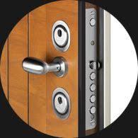 security front doorsHigh Security Front Doors  Bespoke Entrance Doors  Silvelox