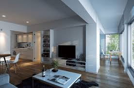 Open Living Room Designs Living Room And Kitchen Design Interior Design Living Room Kitchen