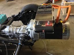 Electric Car Motor Kit Electric Car Motor Kit H Nongzico