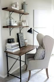 office desk in living room. Living Room Desk Office At Medium Size Of For Small Spaces Kids . In