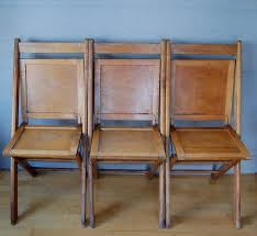 sophisticated vintage wooden folding chairs of best of wooden folding