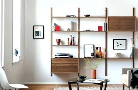 full size of bookcase wall unit bookshelf units charming wallpaper images spine bookcases plans engaging designs