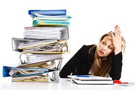 job stress ups diabetes risk waahtv job stress ups diabetes risk