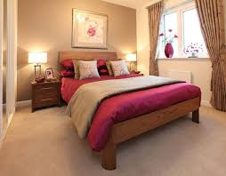 Romantic Bedroom Paint Colors Ideas Concept