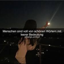Tobi Sprüche Zitate At Tobihhll Instagram Photos And Videos