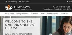 uk essays reviews reviews of ukessays com sitejabber ukessays com