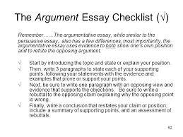 arguement essay okl mindsprout co arguement essay