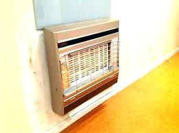 natural gas wall heater propane wall heaters natural gas wall heater propane wall heaters with thermostat natural gas wall heater