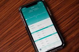 Fitbit Lean Vs Fat Chart Fitbit Aria 2 Wi Fi Smart Scale Review