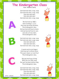 Printable worksheets for teaching students to read and write basic words that begin with the letters br, cr, dr, fr, gr, pr, and tr. Worksheet Spelling Activity Ideas Printable Math Addition Worksheets Numbers Big Cat Phonics Reading And Games Four Line Paper For Writing The Starfall Song Simple Comprehension Christmas Kindergarten Graduation Crafts Childrens Songs
