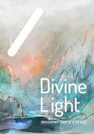 contemporary 1 helius lighting group tags. Divine Lighting A Contemporary 1 Helius Group Tags