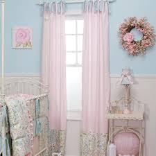 baby nursery curtains window treatments baby nursery curtains for window  treatment and decors baby nursery pink
