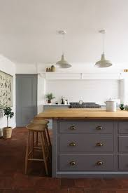 Kitchen Islands That Look Like Furniture 17 Best Ideas About Country Kitchen Island On Pinterest Country