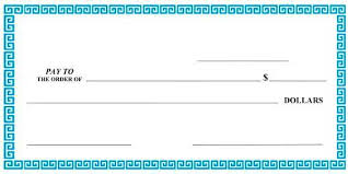 check template large checks for presentations template presentation check template