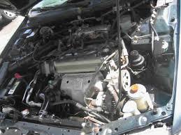 similiar 94 honda accord lx engine keywords 93 honda accord vacuum diagram on 94 honda accord lx engine diagram