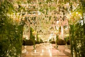 Small Picture Outdoor Wedding Theme Gallery Wedding Decoration Ideas