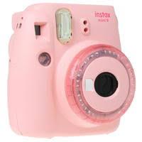 <b>Фотоаппараты</b> моментальной печати: купить в интернет ...
