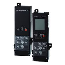 air circuit breakers intelliprotect switchgears switchgears acb trip relay ocr