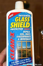 exciting shower glass cleaner a year cleaning secret for sparkling shower doors twice a year cleaning