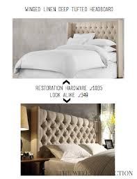restoration hardware lighting knockoffs. restoration hardware look alike bed lighting knockoffs w