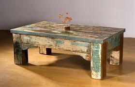 diy reclaimed wood coffee table reclaimed wood coffee table home coffee table with storage ikea
