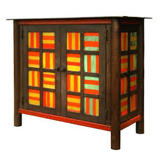 Jim Rose | Tory Folliard Gallery | Art Gallery | Milwaukee WI & BASKET WEAVE QUILT CUPBOARD, Steel with Rust Patina and Found Painted  Steel, 34 1 Adamdwight.com