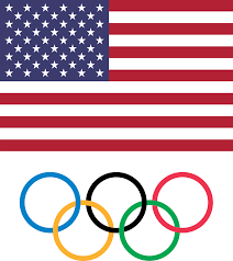 Olympic United States